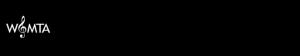 WSMTA-logo